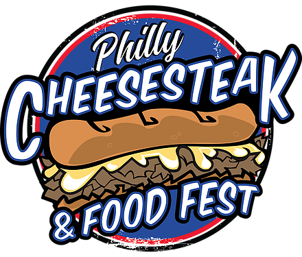 Philly Craft Beer